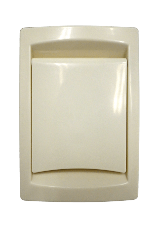 ivoire
