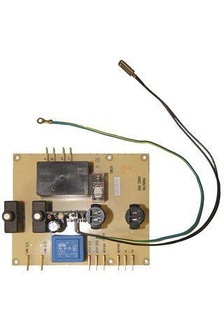 mod-10-220-240-h05-module-electronique-husky