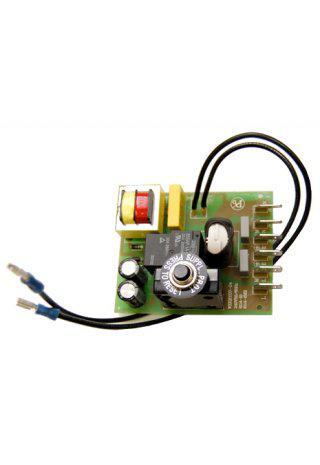 mod-10-220-240-h07-module-electronique-husky