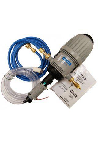 pch-370-kit-injecteur-melangeur-pro-vidange-automatique