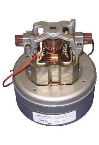 mot-32-moteur-pour-soluvac-l180