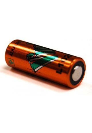 ele-bat-12v-batterie-poignee