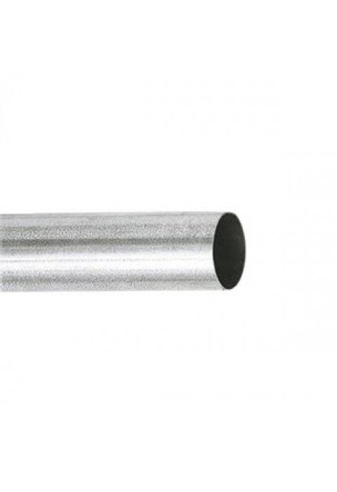 tube acier galva diam tre 127 mm husky. Black Bedroom Furniture Sets. Home Design Ideas